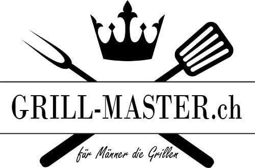 Réalisé pour www.Grill-Master.ch