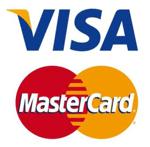 Payez par carte de crédit sur www.nng.ch